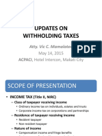 150519 Withholding Tax 101