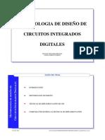 diseño de circuitos integrados.pdf