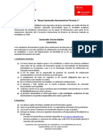 Beca Santander ECOES de Movilidad Nacional.pdf