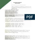 EVALUACION DE  MATEMATICA.docx