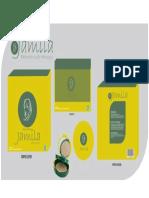 Jamila Produk