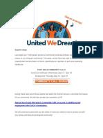 UWD - Healthcare  employment post DACA.pdf