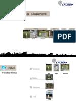 PARADEROS DE BUS.pdf
