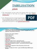 soilstabilisation1-151228083503.ppt