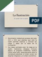 Ilustración_(8°_A)
