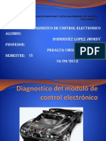 diagnosticodelmodulodecontrolelectronico-120916205738-phpapp02