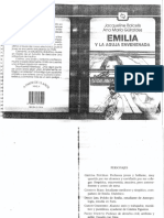 Emilia-y-La-Aguja-Envenenada.pdf
