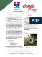 Corrosin-en-aceros-inoxidables2.pdf
