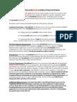 Verizon Google (and the Peoples) Legislative Framework Proposal 081310-2