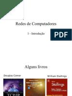 01 Aula - Redes de Computadores.pdf