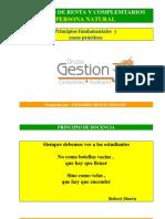 oro-756_PrincipiosBasicos_RentaPN.pdf