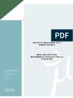 CBCN.pdf