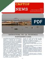 Captop News 1