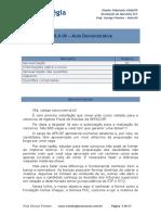 pdf-6204-Aula 00