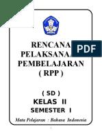 RPP BINA 2A