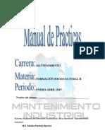 Manual Fsc II Ene Abril 2015
