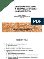 201610-CPD Ahli Perencanaan Wilayah  Kota-04-01-Teknik Zonasi Ruang dlm Perencanaan Kota.pdf