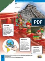 websoc5to2-3.pdf