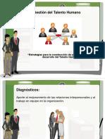 Diagnosticos_ Gestion del talento humano.pdf