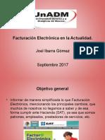 S8 Joel Ibarra PowerPoint