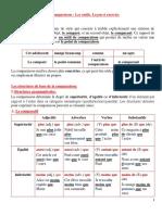 Les Points Clé Pour Bien Écrire.