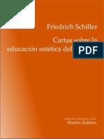 schiller-con-tapas.pdf