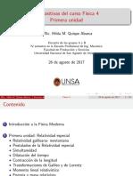 fisica4_ primera_unidad.pdf