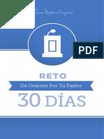 reto_de_30_dias_de_oracion_por_tu_pastor.pdf