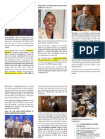 Sept 2017 Newsletter Page 3 and 4