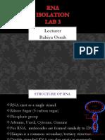 RNA+Isolation.pptx