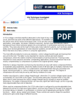 VCAs.pdf