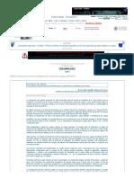 GINSHT - Guia de Manipulación Manual de Carga Del INSHT - Ergonomía y Prevención de Riesgos Laborales