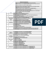 253610777-BORANG-PeKA-SAINS-UPSR-2015-tahun-6-xls