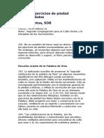 Felipe Santos Reflex i Ones 10320
