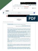 Método OWAS - Ovako Working Analysis System - Ergonomía y Prevención de Riesgos Laborales