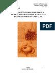 fisiologia animal, manual.pdf