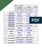 FICDA Fixture 23-06-08