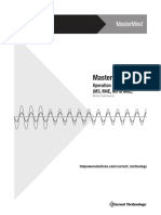dls.pdf
