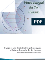 S8 Georgina Hernández Presentacióninforme