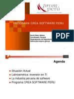 ProgramaCREASOFTWAREPERU.pdf