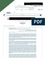 Método NIOSH - Evaluación Del Levantamiento de Carga - Ergonomía y Prevención de Riesgos Laborales