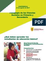 01 Pedagogía de las Ciencias Sociales.pdf