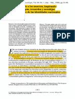 Smith_Conmemorando(1998).pdf