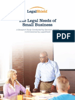 LegSh Small Business PDF