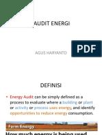 Audit Energi01