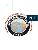 INFORME DE CIMENTACION PROFUNDA L.docx