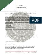 LAPORAN_KEUANGAN_LENGKAP.docx