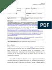 Evidencia 2 Proyecto Final (Apoyo 1)