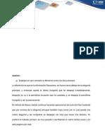 Fase_3_31 final - copia.docx