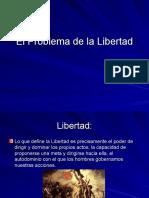 Fundamentos Libertad